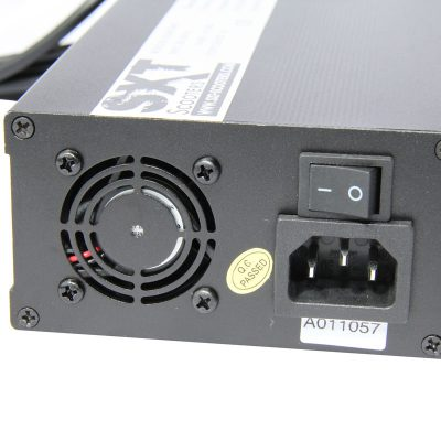 48v-5a-lithium-charger-3.jpg