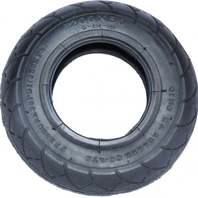 front-tire-h300-1.jpg