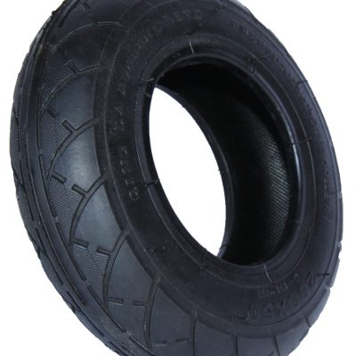 front-tire-h300.jpg