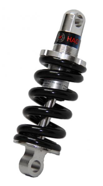 rear-suspension-stossdaempfer-hinten.jpg