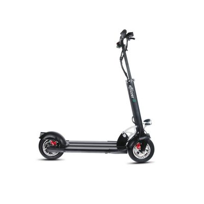 Electric-scooter1-900x900
