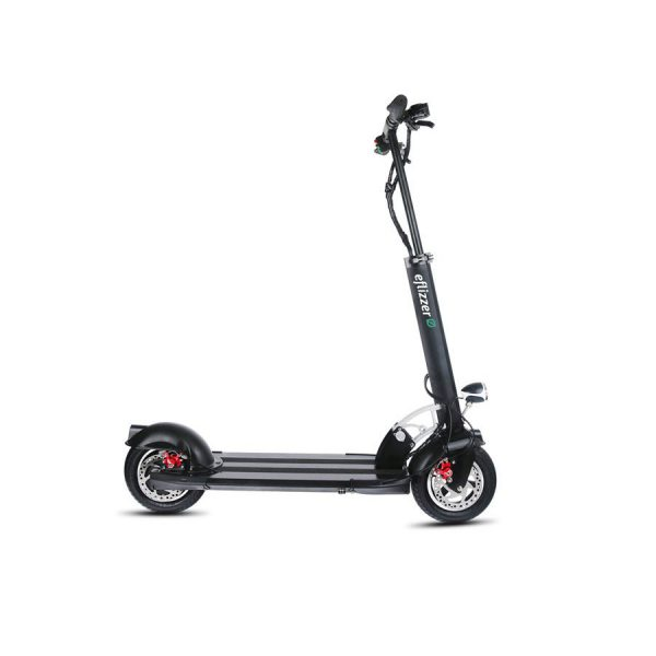 Electric-scooter1-900×900