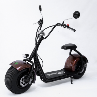 elektroscooter elektro scooter. Black Bedroom Furniture Sets. Home Design Ideas
