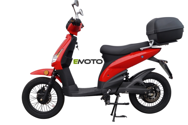 emoto30 35km h ausverkauft ende mai vorbestellen elektro scooter. Black Bedroom Furniture Sets. Home Design Ideas