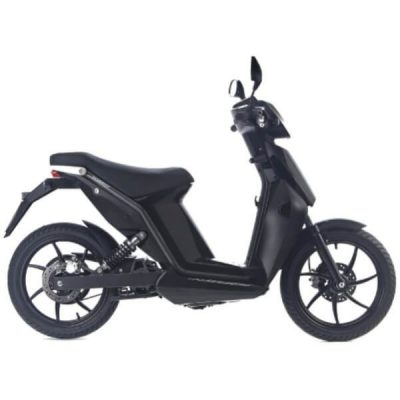 elektroscooter 45 km h mit f hrerschein und helm archive. Black Bedroom Furniture Sets. Home Design Ideas